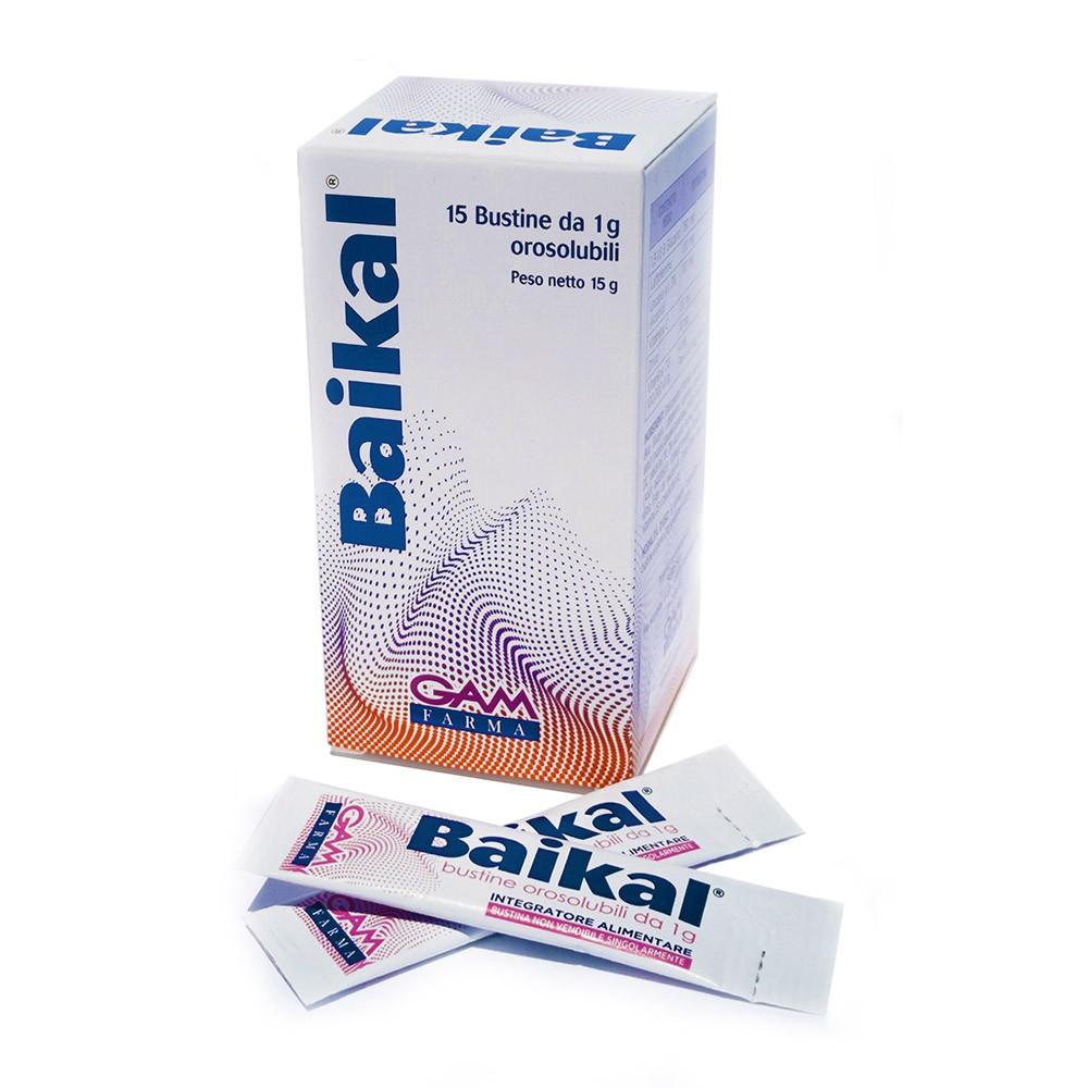 baikal_bustine
