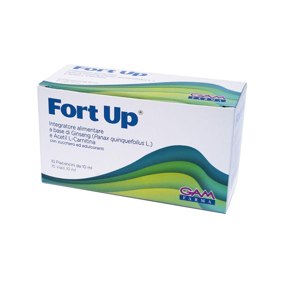 fort-up-gamfarma