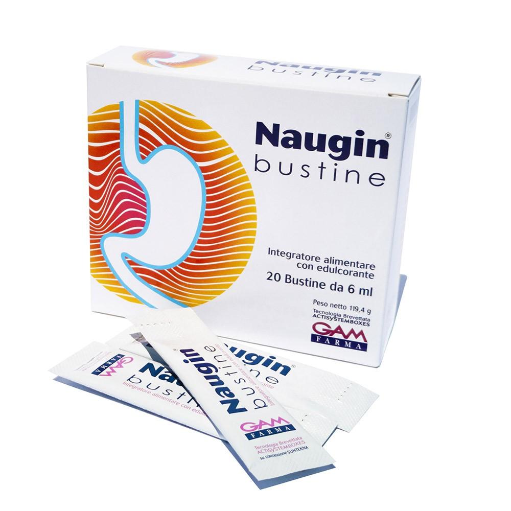 Read more about the article Studio per valutare l'efficacia di Naugin Bustine nel trattamento del reflusso in pazienti sottoposti a radioterapia