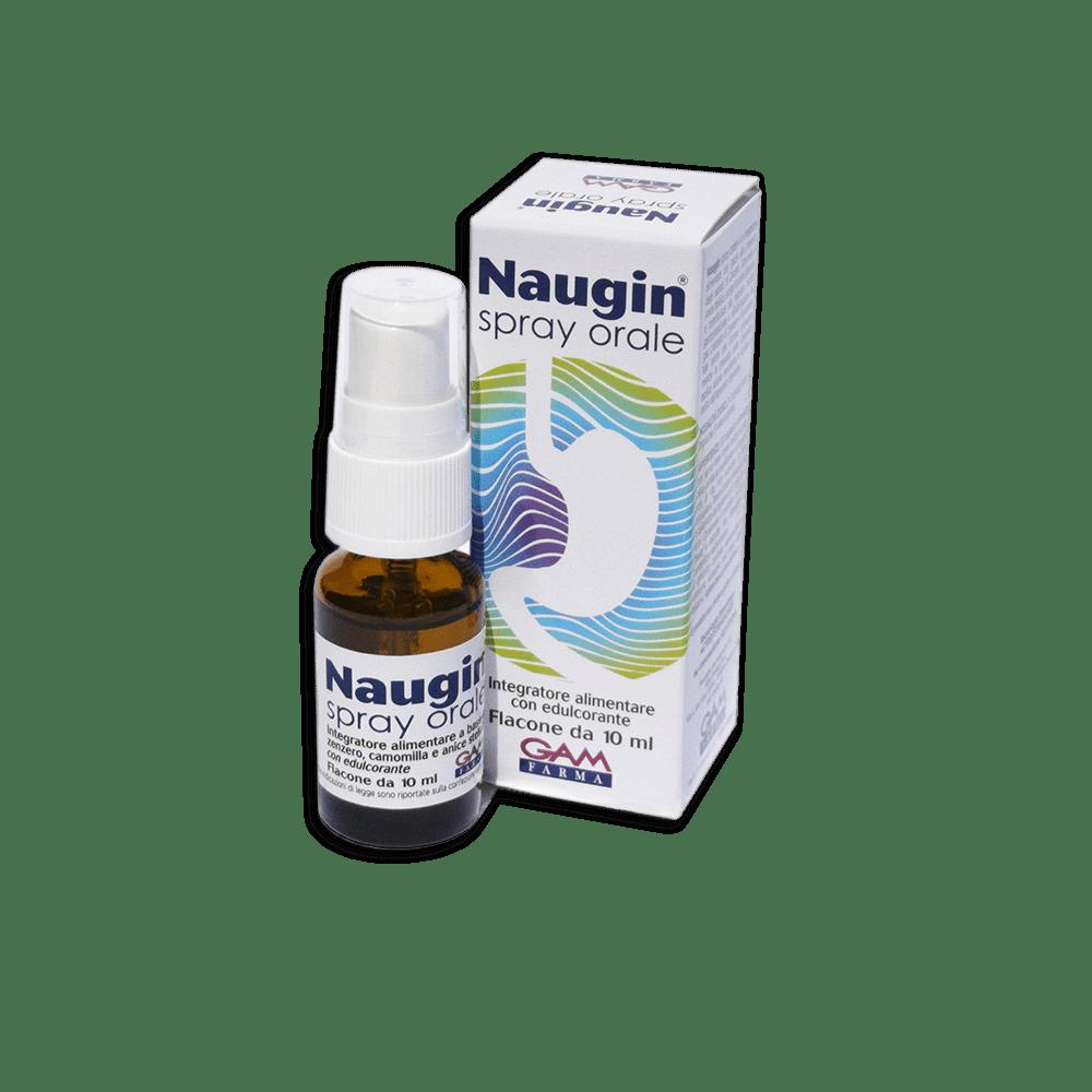naugin-spray