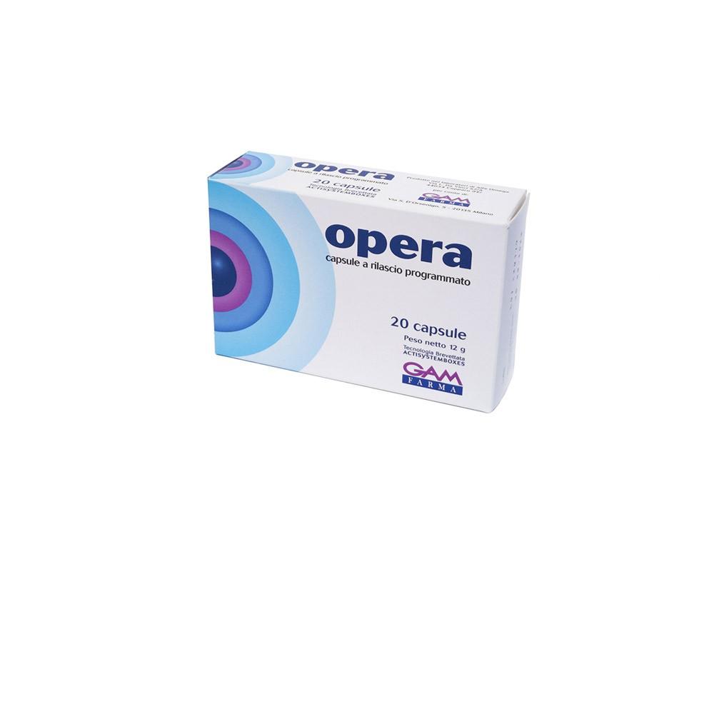 opera-gamfarma